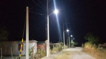 Fotografía: Municipio de San Fernando