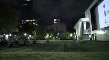 Fotografía: Cineteca Nacional