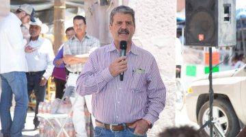 Fotografía: twitter @GuanajuatoSader