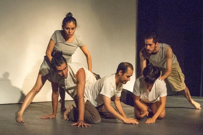 Fotografía: Cortesía/Secretaria de Cultura.