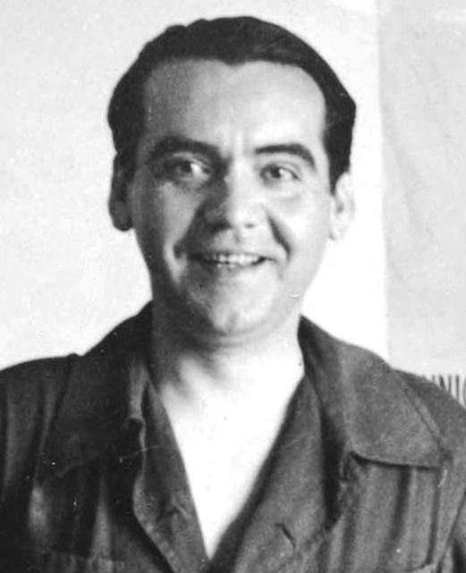 De Anónimo - https://www.museoreinasofia.es/coleccion/obra/federico-garcia-lorca-huerta-san-vicente-granada, Dominio público, https://commons.wikimedia.org/w/index.php?curid=76327202