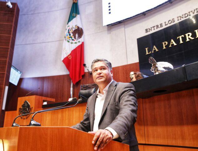 Fotografía: http://victorfuentes.mx/