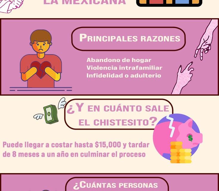 Infografía realizada por: Colectivo 2452 FES Aragón/