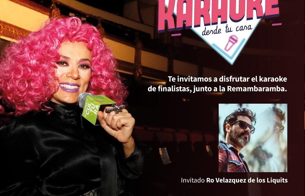 Imagen Cultura CDMX