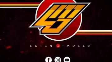 Imagen: Latin J-Music