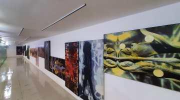 Fotografía: Secretaría de Cultura de la CDMX