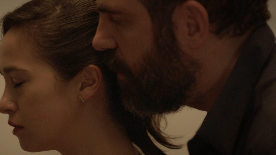 Fotografía: Still de la película Crescendo/Cultura