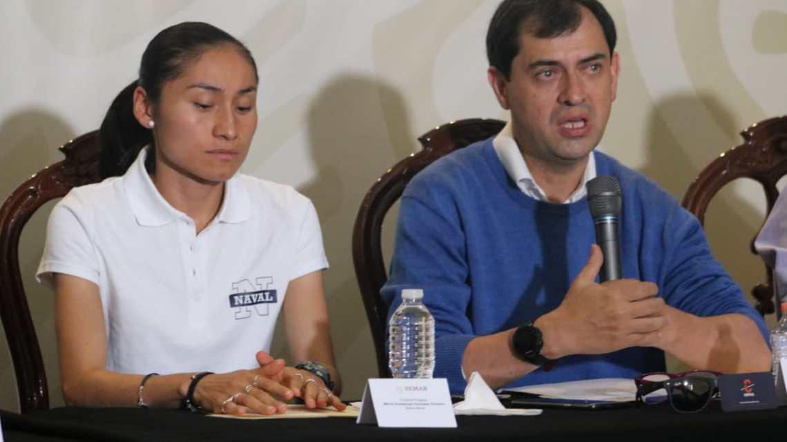 Fotografía: José Manuel Mota Fernández