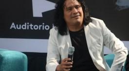 Fotografía: César Hernández Dorado