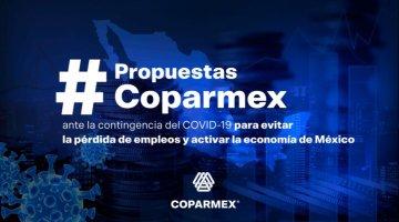 Imagen: COPARMEX