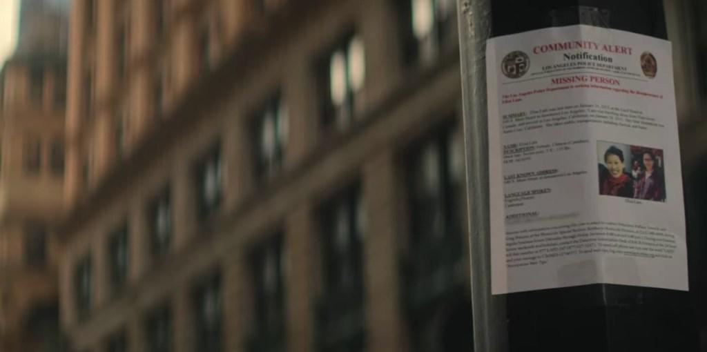 Imagen: Captura de pantalla Netflix