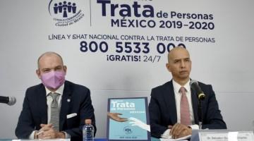 Fotografía: Consejo Ciudadano