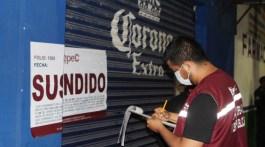 Fotografía: Ecatepec