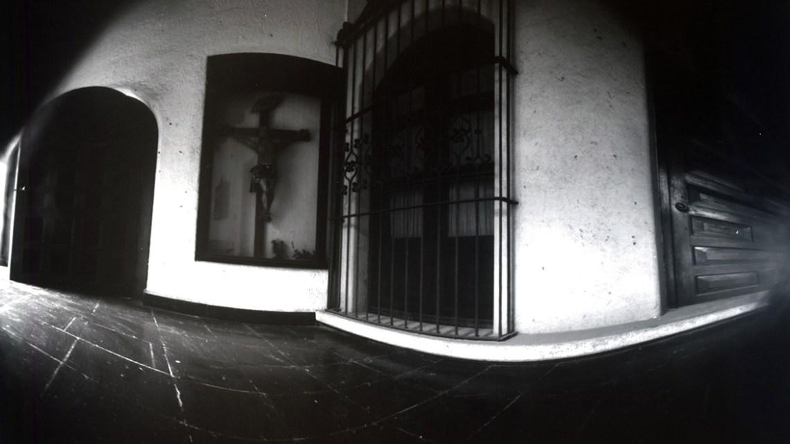 Fotografías: Cortesía/Secretaría de Cultura