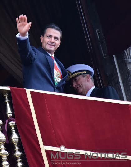 Fotografía: Valentina López