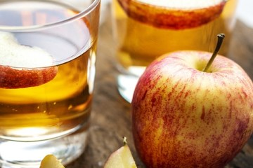How to Take Apple Cider Vinegar for Weight Loss