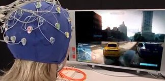 beyin bilgisayar arayüzü