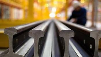 çeliklerin-siniflandirilmasi