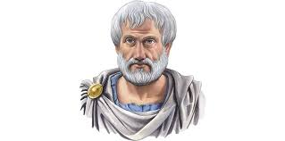 aristotelesin hayatı