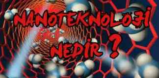 nanoboyut nedir - nanoteknoloji - nanoteknoloji kullanım - yedi adımda nanoteknoloji - naneteknoloji kullanım alanları - 7 soruda nanoteknoloji - nanoteknoloji nedir - nanoteknoloji nerelerde kullanılır