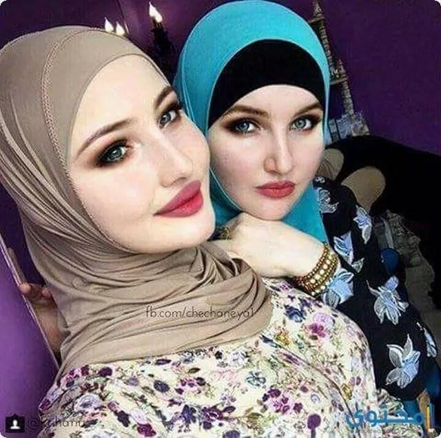 اجمل صور بنات محجبات 2020 موقع محتوى