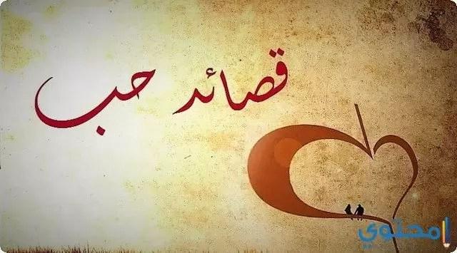 اشعار عيد الحب نزار قبانى موقع محتوى