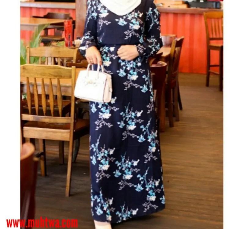 ملابس للعيد للبنات الكبار موقع محتوى