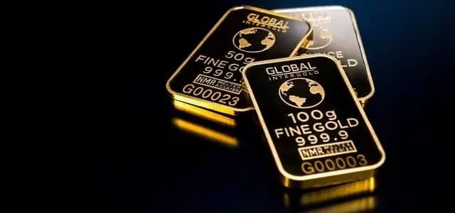 معني العثور على الذهب في المنام موقع محتوى