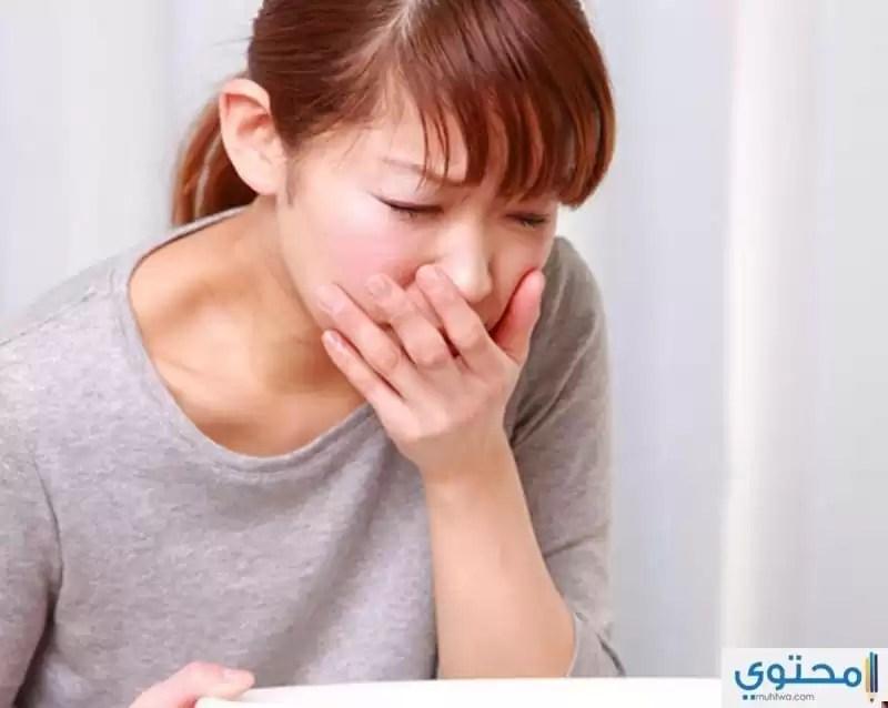 اعراض الحمل الاكيدة