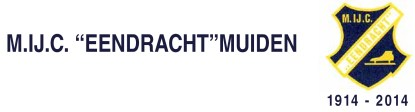 logo MIJC