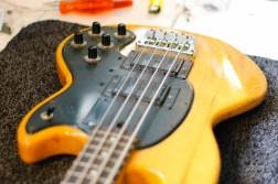 Wal-Bass-0304