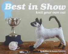 knityourowncat