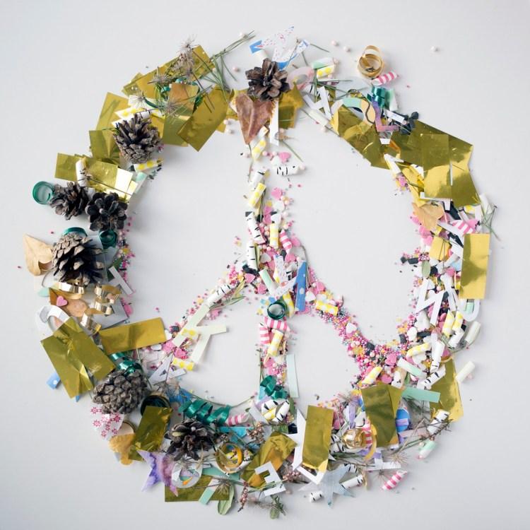peace_muitaihania1