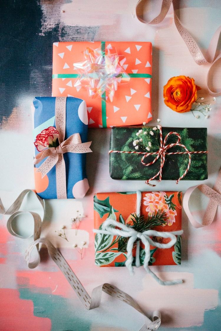 joulukalenteri / muita ihania