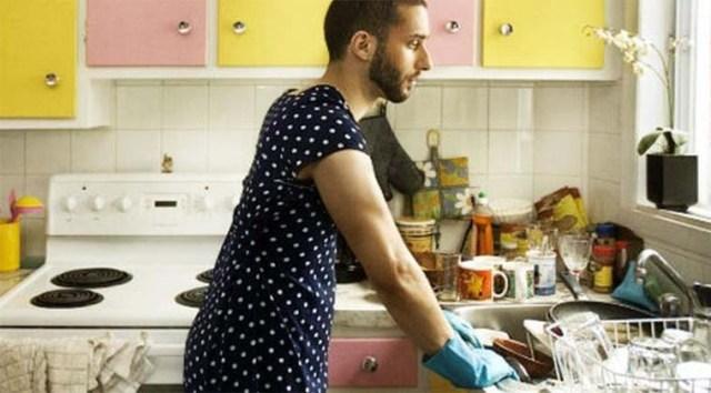 homens_cozinham