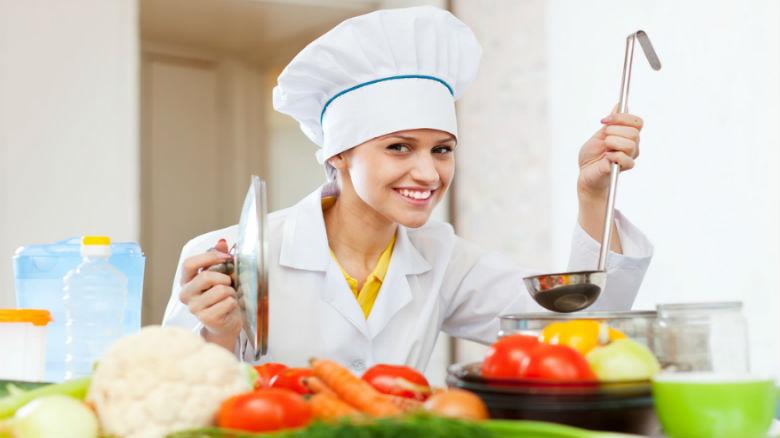 al_cocinar