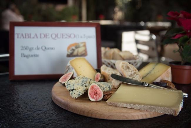 quesos (1)