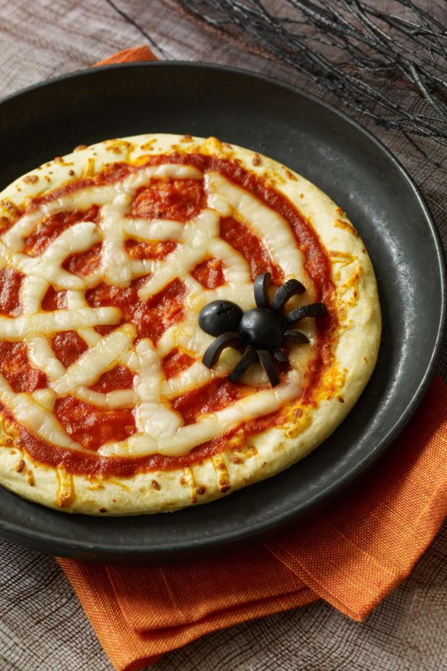 botanas-pizza