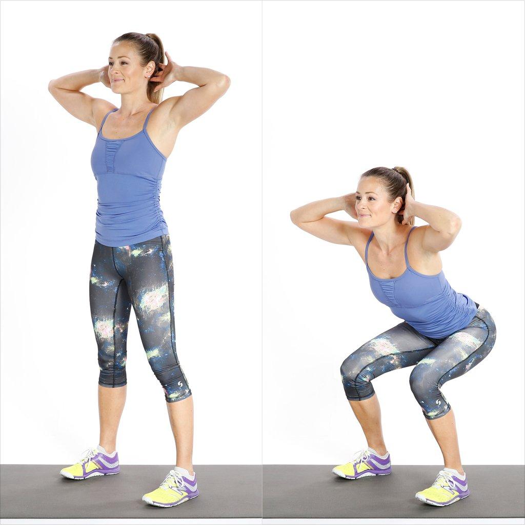 Los-mejores-ejercicios-para-eliminar-los-bordes-hundidos-de-las-caderas