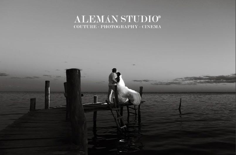 http://www.zankyou.com.mx/f/aleman-studio-22325