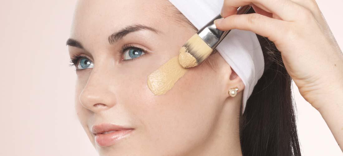 lo-que-debes-de-saber-antes-de-maquillarte-si-tienes-la-piel-grasa