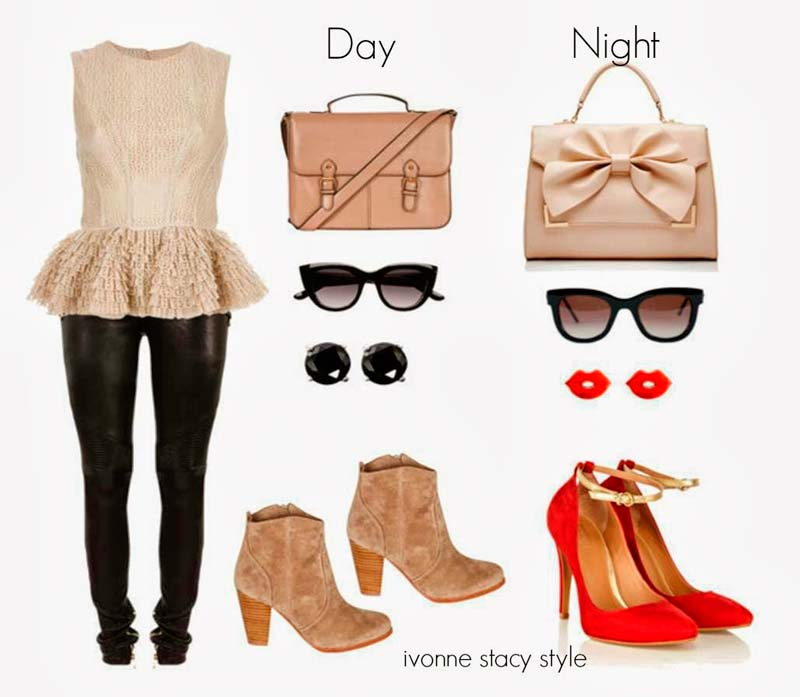 outfits-dia-noche