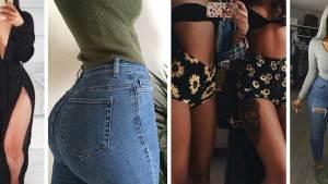 Lo-que-debes-hacer-para-perder-peso-según-tu-tipo-de-cuerpo