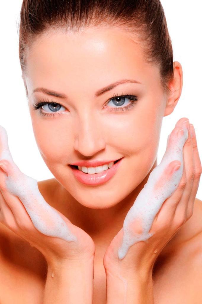 tips para un rostro envidiable