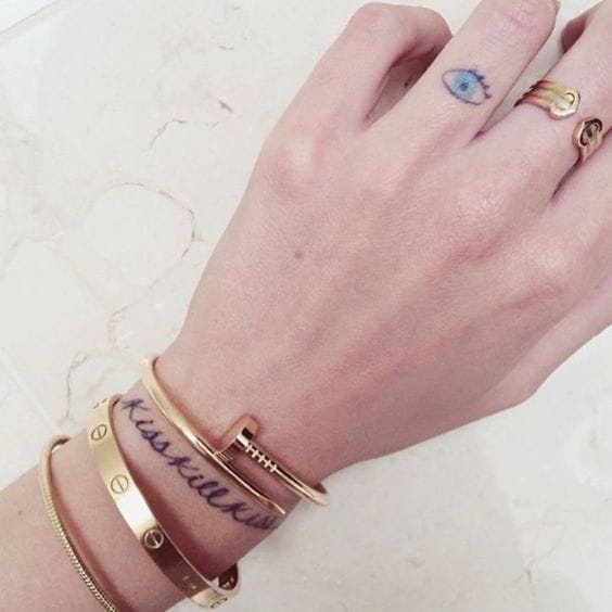 tatuajes-buena-suerte