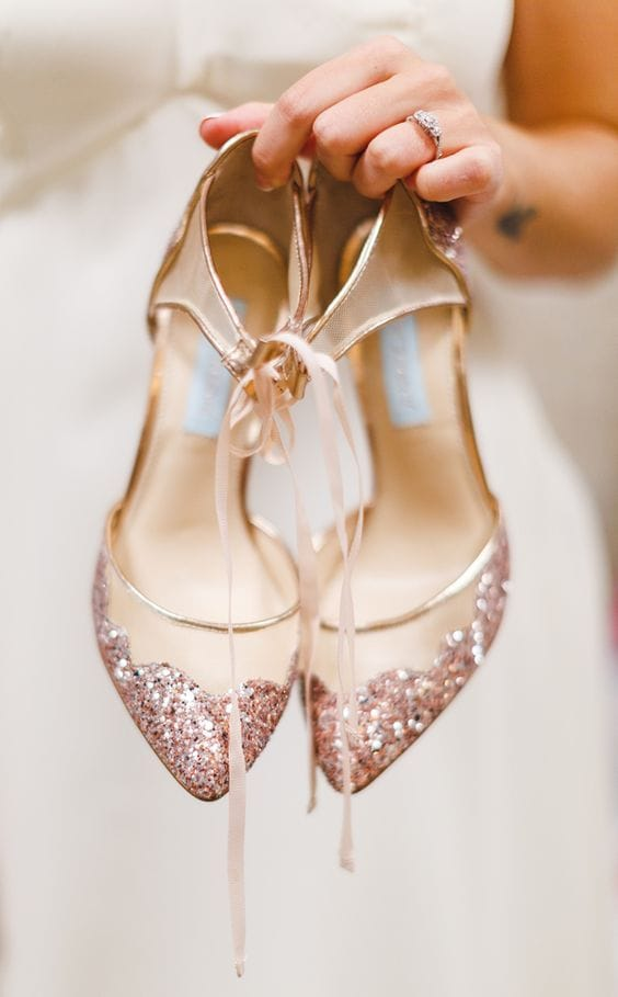 boda-oro-rosa