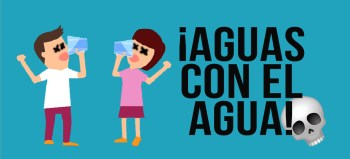factores que pueden hacerte adicta al agua