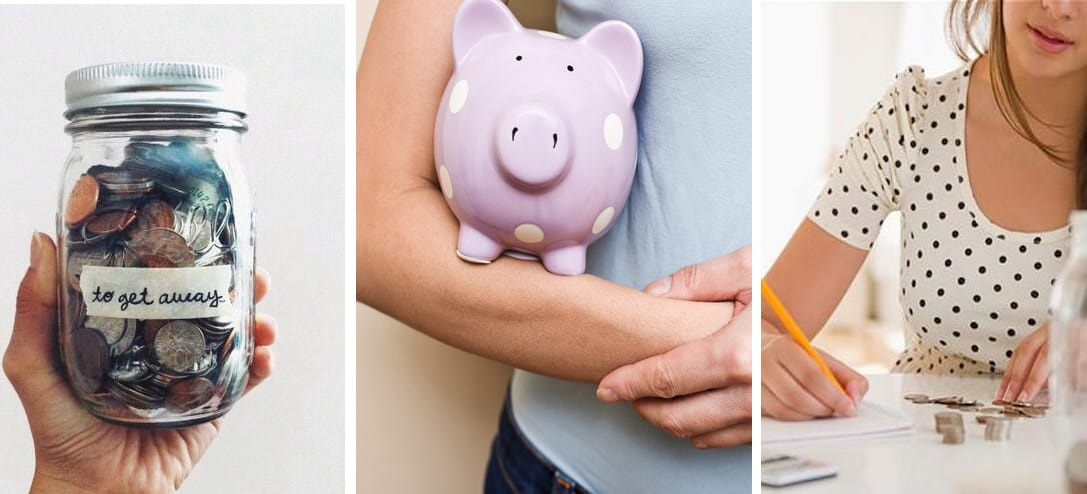 hábitos mentales que te ayudarán a ahorrar dinero