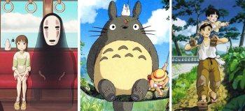 películas de anime que tienes que ver