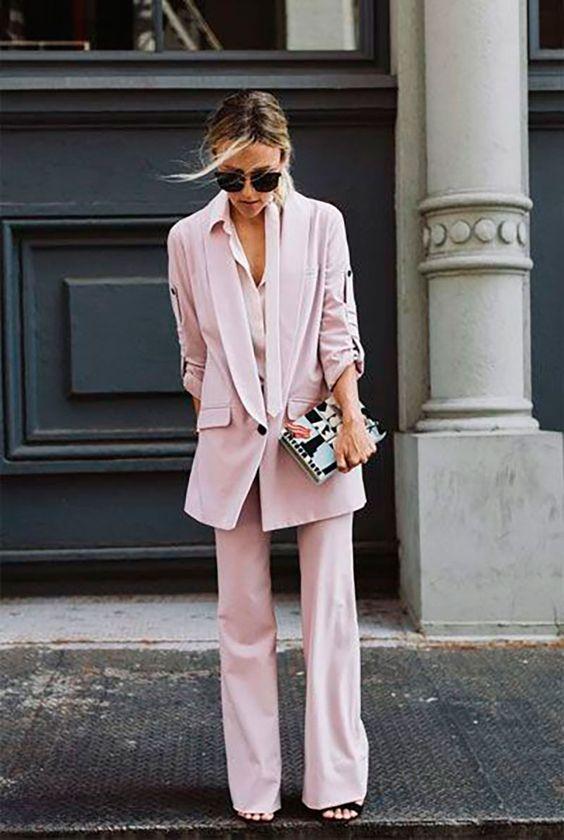 Vestidos Bautizo Para Mama